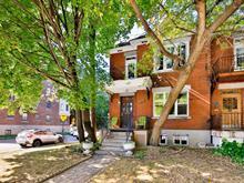 Maison à louer à Côte-des-Neiges/Notre-Dame-de-Grâce (Montréal), Montréal (Île), 5891, Chemin de la Côte-Saint-Antoine, 28182431 - Centris