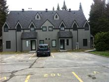 Condo for sale in Piedmont, Laurentides, 275, Chemin des Grappes, apt. 101, 24868178 - Centris