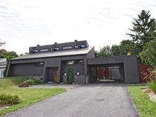 Maison à vendre à Donnacona, Capitale-Nationale, 806, boulevard  Gaudreau, 15544242 - Centris