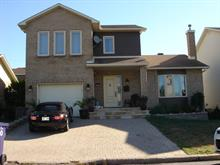 Maison à vendre à Vimont (Laval), Laval, 1585, Rue de Padoue, 21662276 - Centris