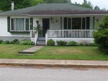 Maison à vendre à Val-des-Bois, Outaouais, 140, Chemin du Lac-Vert, 20679558 - Centris