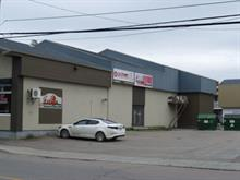 Commercial unit for rent in Chicoutimi (Saguenay), Saguenay/Lac-Saint-Jean, 20, Rue  Blanchette, 16228717 - Centris
