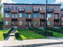 Maison de ville à vendre à Rivière-des-Prairies/Pointe-aux-Trembles (Montréal), Montréal (Île), 8934, boulevard  Perras, 27343954 - Centris