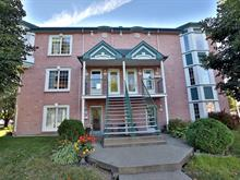 Condo for sale in Mont-Saint-Hilaire, Montérégie, 462, Rue du Golf, 22672284 - Centris