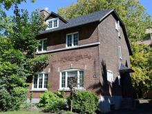 Maison à vendre à Hampstead, Montréal (Île), 37, Rue  Dufferin, 25127479 - Centris