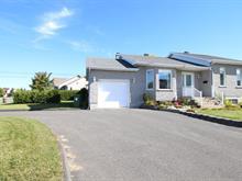 Maison à vendre à Drummondville, Centre-du-Québec, 380, Rue de la Samare, 24317835 - Centris