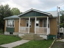 House for sale in Saint-Janvier-de-Joly, Chaudière-Appalaches, 1729, 3e-et-4e Rang Ouest, 21638742 - Centris