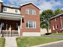 Condo for sale in Desjardins (Lévis), Chaudière-Appalaches, 87, Rue  Carrier, 25913859 - Centris