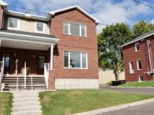 Condo à vendre à Desjardins (Lévis), Chaudière-Appalaches, 87, Rue  Carrier, 25913859 - Centris