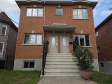 Condo / Apartment for rent in Saint-Laurent (Montréal), Montréal (Island), 2735, Rue  Lafrance, 20894790 - Centris