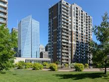 Condo / Appartement à louer à Ville-Marie (Montréal), Montréal (Île), 1200, Rue  Saint-Jacques, app. 1402, 12038153 - Centris