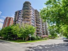 Condo for sale in Hull (Gatineau), Outaouais, 50, Rue  Dussault, apt. 903, 16969919 - Centris