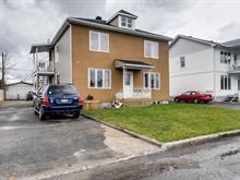 Triplex à vendre à Gatineau (Gatineau), Outaouais, 391, Rue  Du Vigneau, 15654548 - Centris
