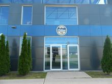 Local commercial à louer à Gatineau (Gatineau), Outaouais, 332, Chemin  Industriel, local 1, 10812595 - Centris