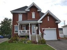 Maison à vendre à Deux-Montagnes, Laurentides, 830, Rue  Helleur, 14390002 - Centris