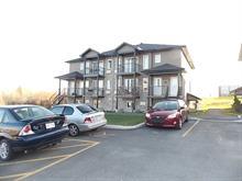 Condo / Apartment for rent in Gatineau (Gatineau), Outaouais, 659, boulevard  La Vérendrye Ouest, apt. 4, 18974515 - Centris