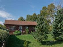 Maison à vendre à Cantley, Outaouais, 28, Rue  Nicole, 9081649 - Centris
