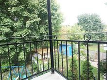 Condo / Apartment for rent in Ahuntsic-Cartierville (Montréal), Montréal (Island), 10205, Avenue  Millen, 14821351 - Centris