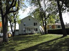 Maison à vendre à Saint-Alexandre-de-Kamouraska, Bas-Saint-Laurent, 435, Avenue du Foyer, 23687927 - Centris