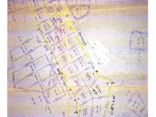 Terrain à vendre à Sainte-Agathe-des-Monts, Laurentides, Montée  Rosa, 16483526 - Centris