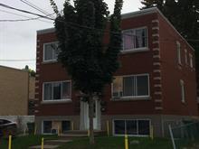 Quadruplex à vendre à Rivière-des-Prairies/Pointe-aux-Trembles (Montréal), Montréal (Île), 512 - 518, 4e Avenue (P.-a.-T.), 18283588 - Centris