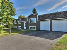 Maison à vendre à Beloeil, Montérégie, 115, Rue des Pins, 21703536 - Centris