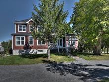 Maison à vendre à Saint-Denis-sur-Richelieu, Montérégie, 105, Rang  Amyot Ouest, 21442241 - Centris