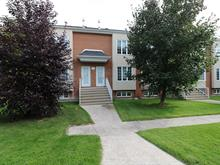 Townhouse for sale in Fabreville (Laval), Laval, 4477, boulevard  Dagenais Ouest, 20798625 - Centris