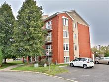 Condo à vendre à Mont-Saint-Hilaire, Montérégie, 346, Rue  Jacques-Odelin, 26957461 - Centris
