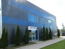 Local commercial à louer à Gatineau (Gatineau), Outaouais, 332, Chemin  Industriel, local 2, 21026009 - Centris
