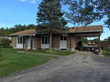 House for sale in Gracefield, Outaouais, 148, Rue  Saint-Joseph, 19387310 - Centris