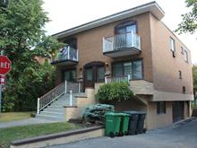 Triplex for sale in Saint-Laurent (Montréal), Montréal (Island), 2300 - 2304, Rue  Sigouin, 21585410 - Centris
