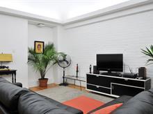 Condo / Apartment for rent in Le Plateau-Mont-Royal (Montréal), Montréal (Island), 3443, Rue  Saint-Hubert, apt. 2, 26709915 - Centris