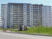 Condo à vendre à Saint-Augustin-de-Desmaures, Capitale-Nationale, 4901, Rue  Lionel-Groulx, app. 1003, 22804271 - Centris