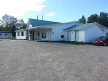 Bâtisse commerciale à vendre à Rouyn-Noranda, Abitibi-Témiscamingue, 19525, Rang du Rapide-Sept, 9233087 - Centris