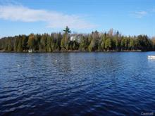 Lot for sale in Gore, Laurentides, Chemin  Cambria, 25309240 - Centris