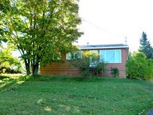 Maison à vendre à Cap-Saint-Ignace, Chaudière-Appalaches, 1414, Chemin des Pionniers Ouest, 12162247 - Centris