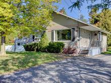 House for sale in Trois-Rivières, Mauricie, 626, Rue  Corbin, 15383616 - Centris
