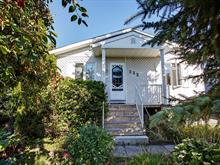 House for sale in Saint-Zotique, Montérégie, 232, 12e Avenue, 26282318 - Centris