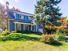 House for sale in Mont-Saint-Hilaire, Montérégie, 632, Montée des Trente, 12232538 - Centris