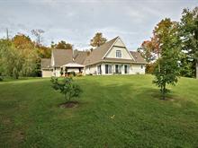 Maison à vendre à Danville, Estrie, 137, Chemin  Scotch Hill, 22574898 - Centris