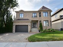 House for sale in Sainte-Dorothée (Laval), Laval, 818, Montée  Gravel, 14060546 - Centris