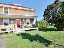 Maison à vendre à Lachenaie (Terrebonne), Lanaudière, 4287, Chemin  Saint-Charles, 16164299 - Centris