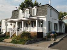 Duplex for sale in La Haute-Saint-Charles (Québec), Capitale-Nationale, 11480 - 11482, boulevard  Valcartier, 22630021 - Centris