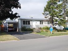 Maison à vendre à Delson, Montérégie, 99, boulevard  Georges-Gagné, 25018336 - Centris