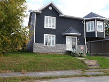 Maison à vendre à Senneterre - Ville, Abitibi-Témiscamingue, 851, 11e Avenue, 26977944 - Centris