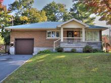 Maison à vendre à Sorel-Tracy, Montérégie, 5150, Rue  Marquette, 24040241 - Centris
