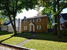 House for rent in Sainte-Foy/Sillery/Cap-Rouge (Québec), Capitale-Nationale, 1247, Avenue  Joseph-Rousseau, 9087926 - Centris
