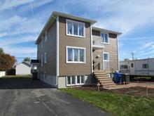 Triplex à vendre à Sept-Îles, Côte-Nord, 906, Avenue  Cartier, 15811303 - Centris