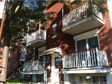 4plex for sale in Mercier/Hochelaga-Maisonneuve (Montréal), Montréal (Island), 4730 - 4736, Avenue  Pierre-De Coubertin, 19695424 - Centris